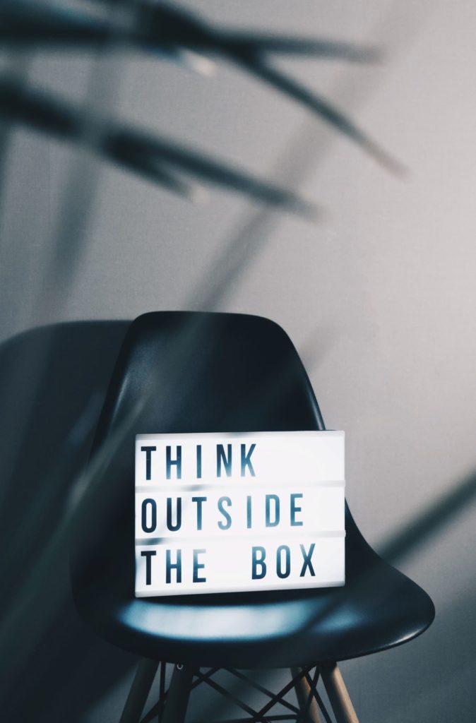Inspirierende Zitate für Startup-Gründer aus Düsseldorf und dem ganzen Rheinland