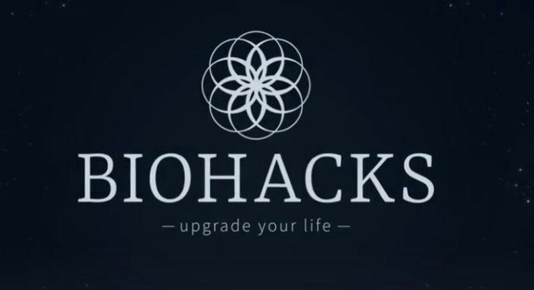 Biohacks – revolutioniert die Gesundheitsvorsorge