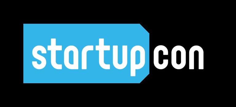 StartupCon 2019 – der Countdown läuft!