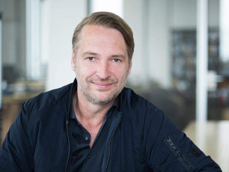 Thomas Jesewski von aifora