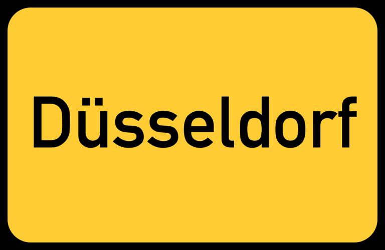 Diese 8 Städte in Nordrhein-Westfalen zählen zu den deutschen Gründer-Hochburgen