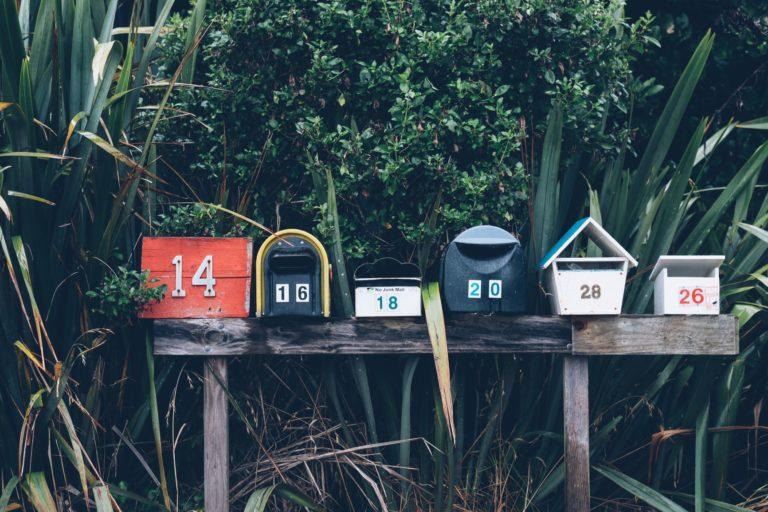 Die besten Startup-Newsletter