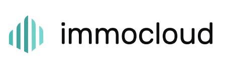 immocloud: neue Online-Plattform ermöglicht höhere Profitabilität eigener Immobilien