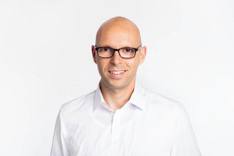 Sebastian Baier von buynomics