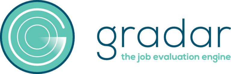 gradar – unterstützt Dich bei der Stellenbewertung, dem Kompetenzmanagement und der Vergütungsanalyse