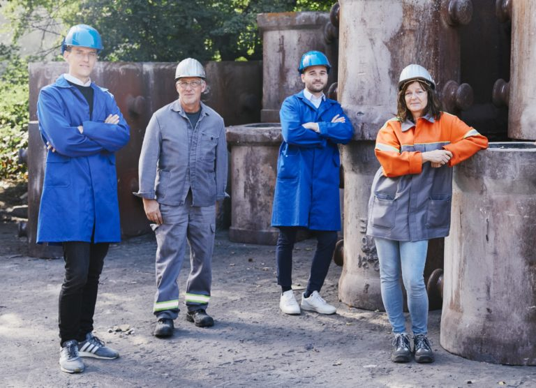 Lohmann setzt auf Digitalisierung und führt Metalshub-Tool für den Rohstoffeinkauf ein