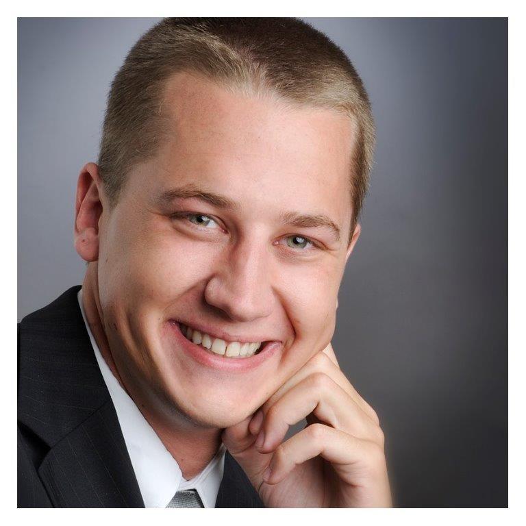 Arne Rohlfs von Estancia Verde
