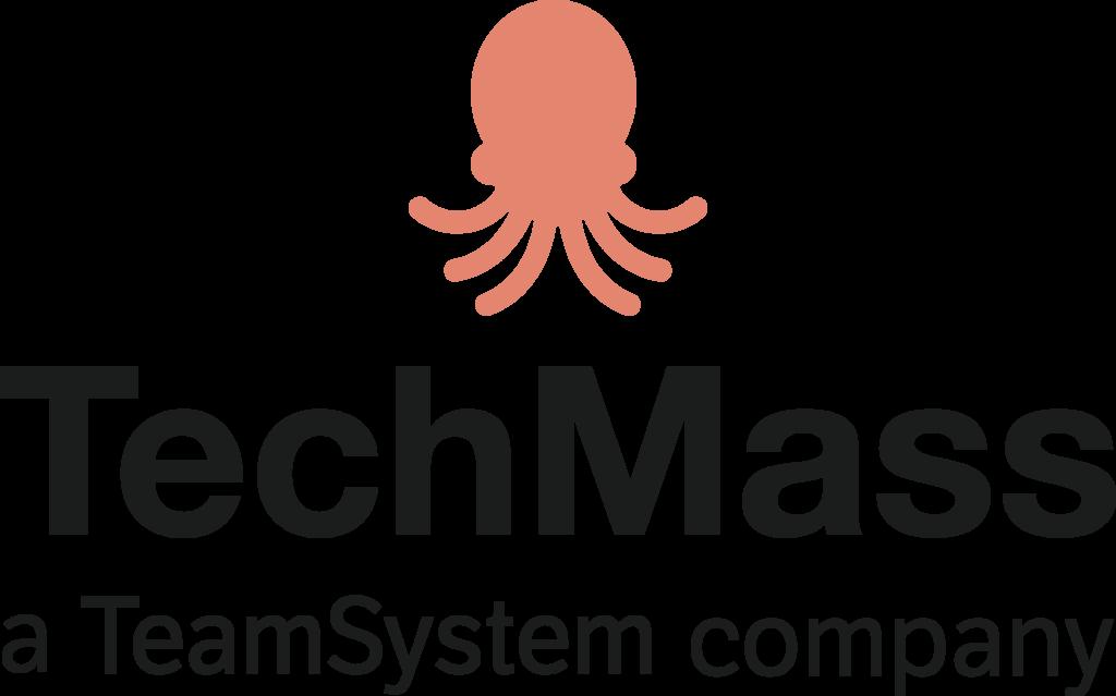 TechMass im Employer Portrait