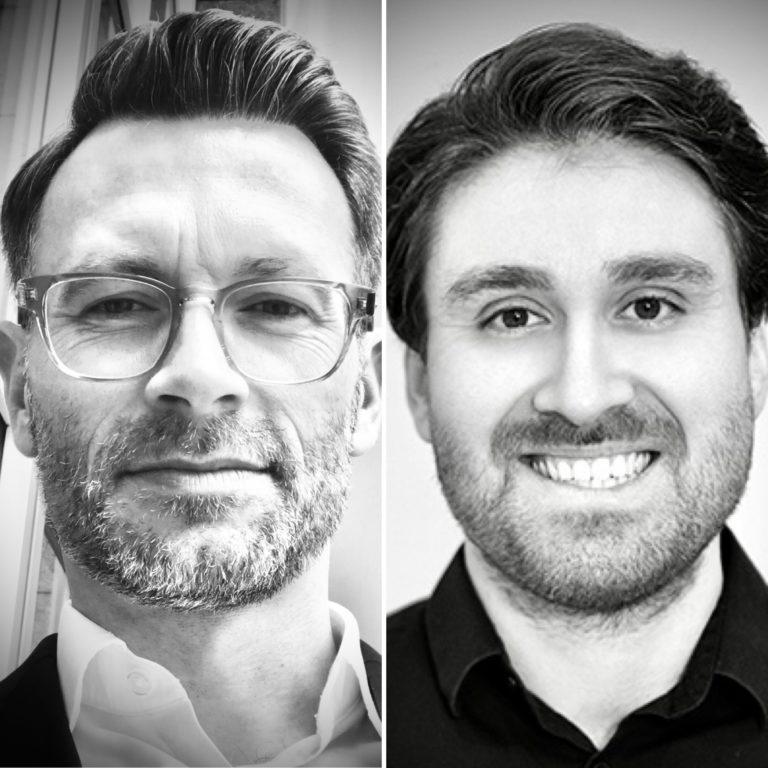 Pionierarbeit: Promisioo startet ersten nachhaltigen Online-Broker in Deutschland Sustainable Finance