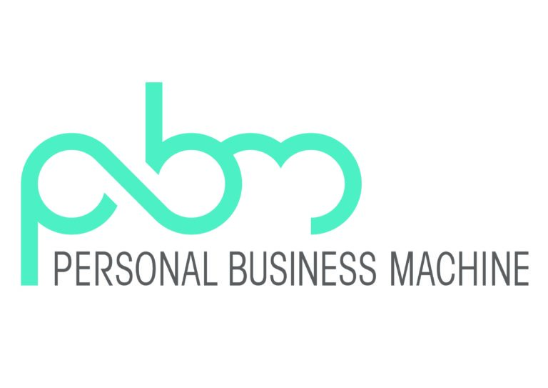 PBM Personal Business Machine AG im Employer Portrait