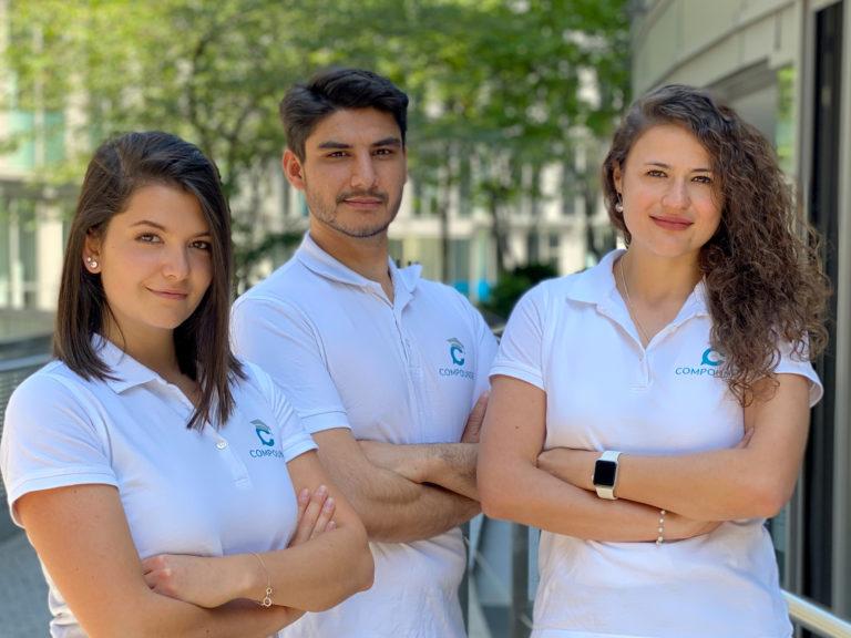 Compounder – die Plattform für Hochschulen & Studierende